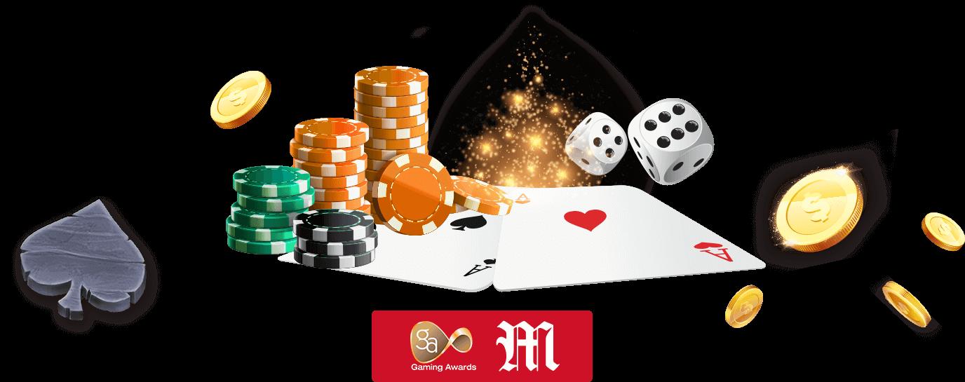 Juegos de casino con dinero real bono sin deposito San Miguel 2019-497873