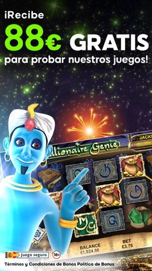 Juegos de casino con dinero real regístrate en 888casino-379953