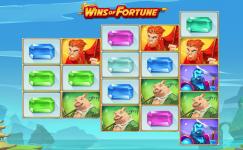 Juegos de casino gratis faraon fortune trucos y consejos-161938