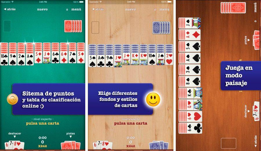 Juegos de casino gratis para descargar vuelve apuestas Portugal-16640