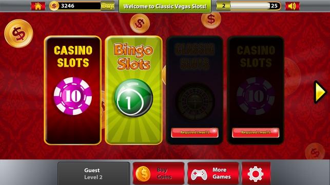 Juegos de casino gratis tragamonedas 777 Downtown bingo-182102
