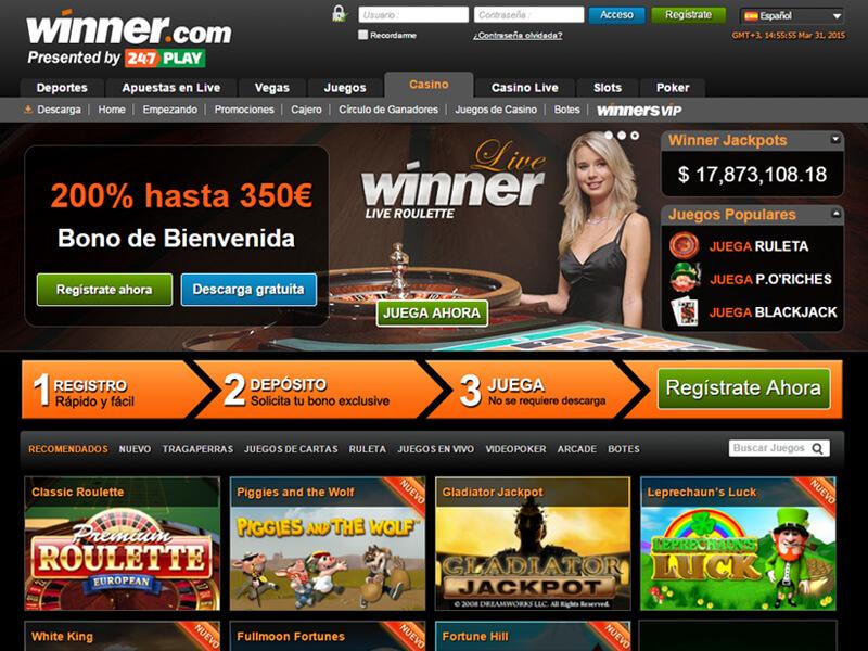 Juegos de casino gratis tragamonedas 777 live reseñas-841275