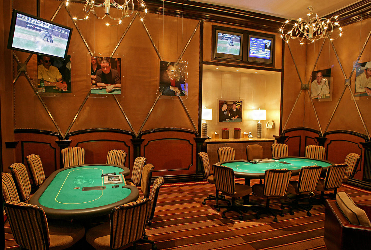 Juegos de casino nombres hotel Bellaggio Las Vegas-873009