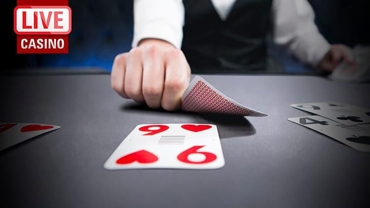 Juegos de casino nombres juego al bacará en vivo-257641