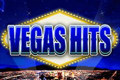 Juegos de casino online juega a Phoenix Sun bonos-265113
