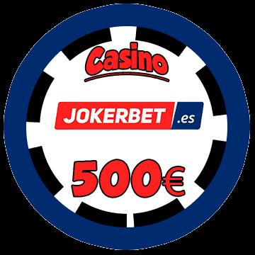 Juegos de casino sin internet consigue 500€ bonos-964342