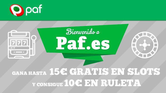 Juegos de casino top 10 disponible en Español-931663