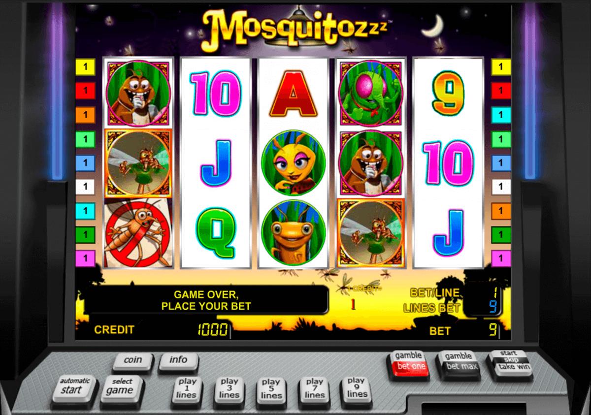 Juegos de dados casino betsson 5 euros gratis-92011
