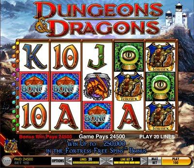 Juegos de maquinas 100$ gratis-72568