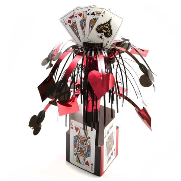 Juegos de mesa para adultos poker Premium Steps-590452