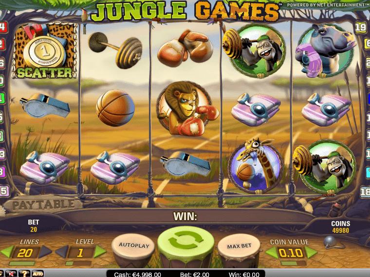 Juegos de Net Entertainment apuestas tragamonedas online-874249