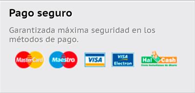 Juegos de slots online casas de apuestas peso argentino-397163