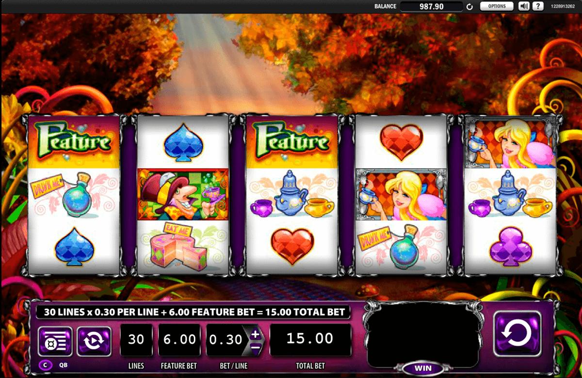Juegos de tragamonedas wms gratis bonos sin deposito casino Córdoba-307349