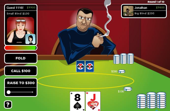 Juegos GrandEaglecasino com poker en vivo-41099