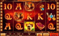Juegos GrandEaglecasino com tragamonedas fire horse gratis-892423