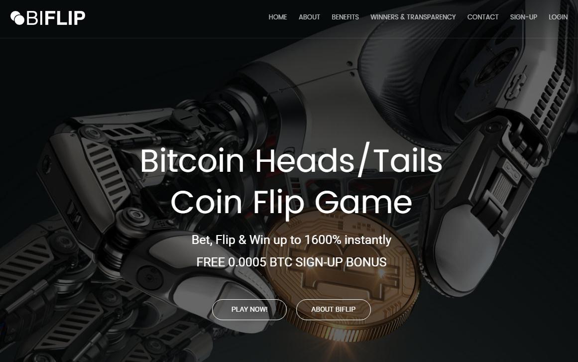 Juegos GrandReefcasino com apuestas futbol bitcoin-777609