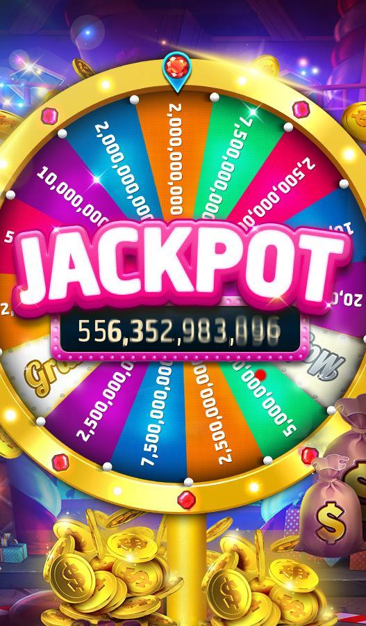 Juegos gratis slot better-561934