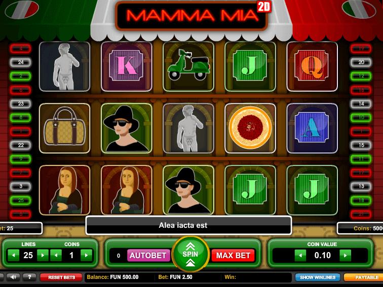 Juegos Jetbingo com casino fiesta slot-384144