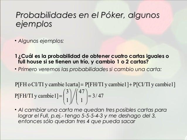 Juegos NeoGames com como sacar probabilidades en el poker-248291