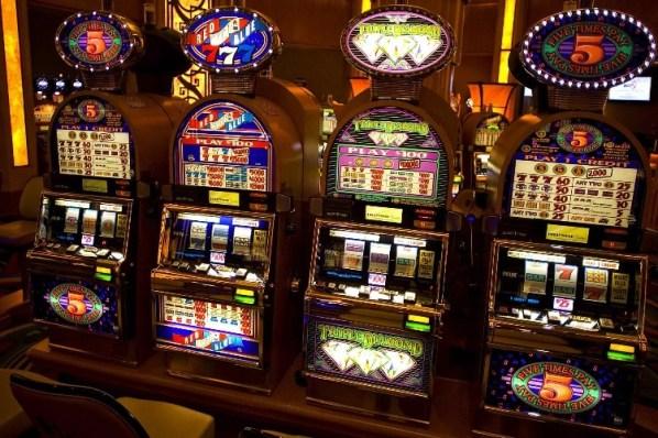 Juegos online No se requiere descarga promociones de casinos-550295