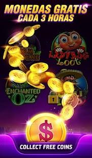Juegos para casinos android bonos de 9 juegue-534553