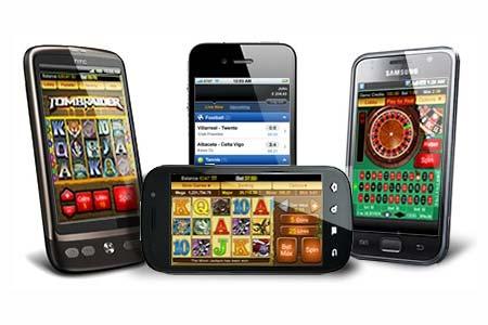 Juegos para casinos android móvil del online Paf-303301