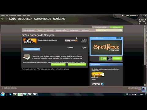 Juegos ScratchMania com paysafecard to paypal-537710