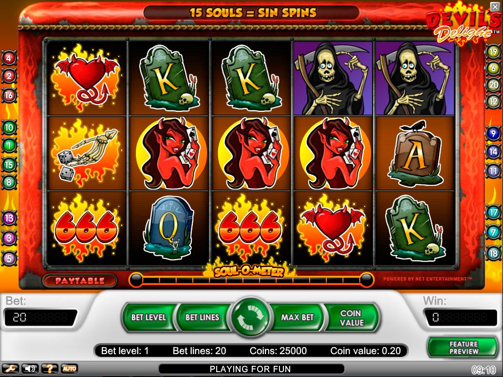 Juegos SilverOakcasino com apuestas tragamonedas online-962991