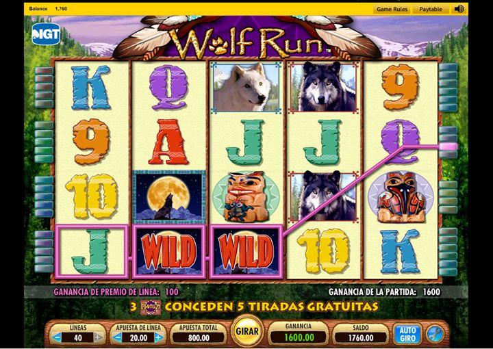 Juegos SkillOnNet slots casino mx-708094