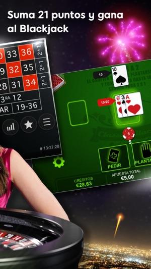 Juegos SlotJoint com pokerstars dinero real-923080