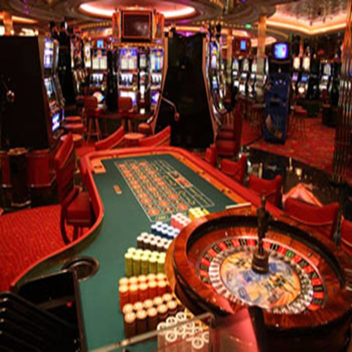 Juegos SlotPlanet com como ganar en el casino ruleta-684657