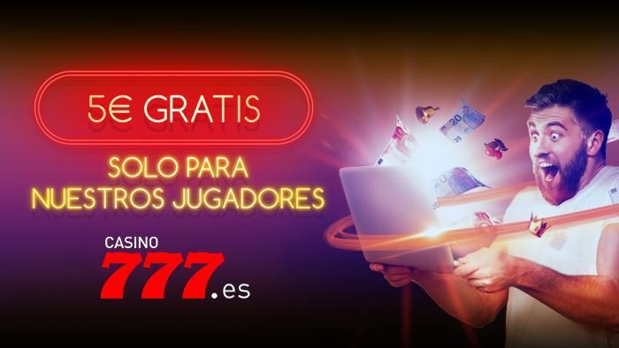 Juegos slots500 com bonos sin deposito-712710