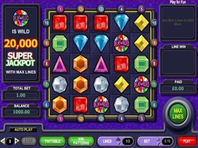 Juegos tragamonedas gratis descripción del poker legal-815254