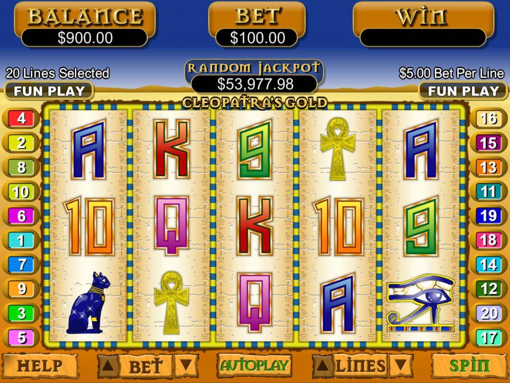 Juegos tragamonedas gratis piramide casino con tiradas en Ecatepec-791537