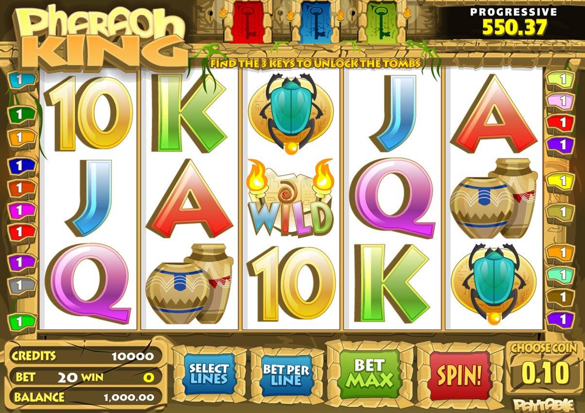 Juegos UptownAces eu egypt sky free slots-524490