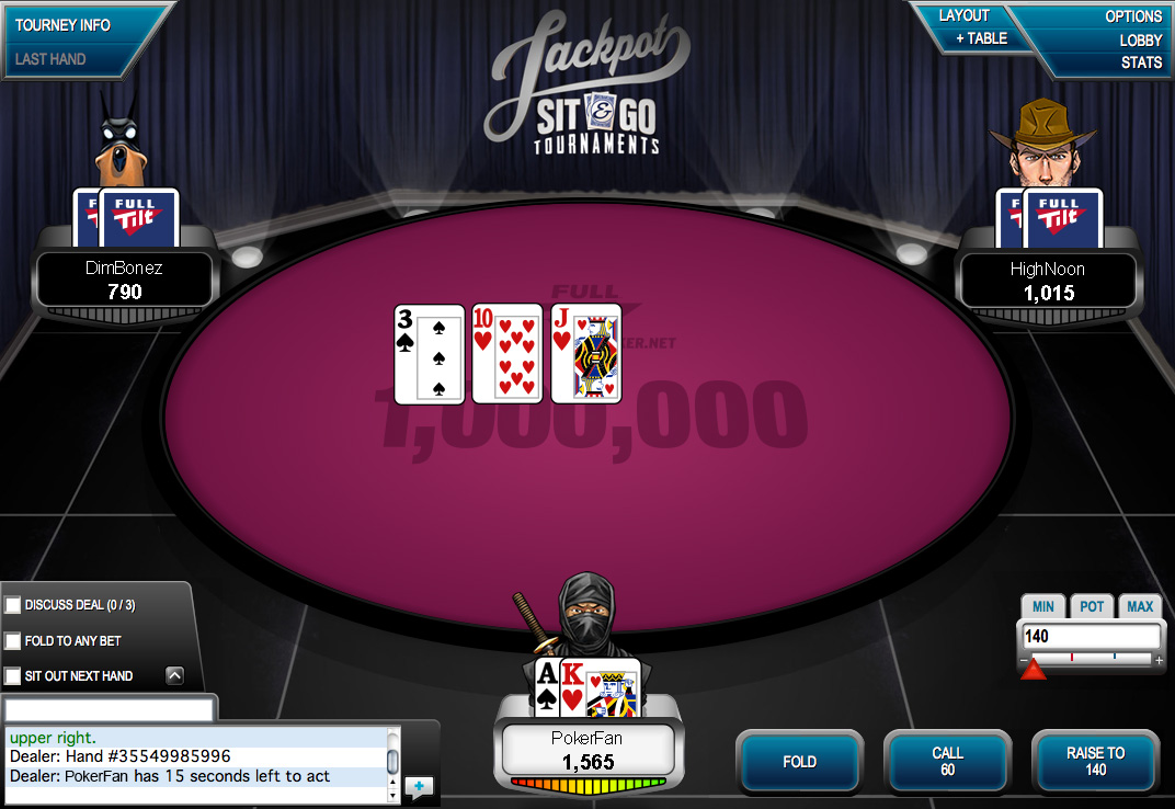 Juegos Vinneri com tilt poker download-249610
