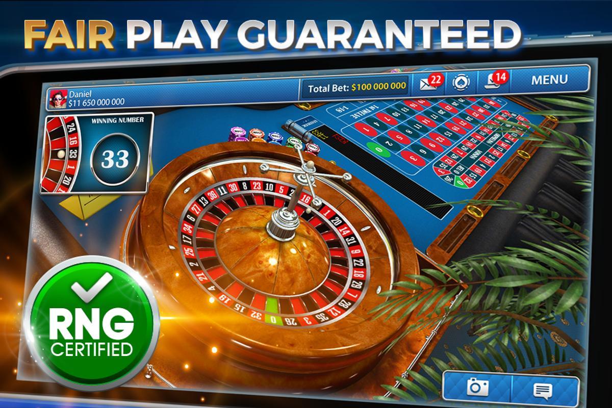 Juegos Zodiaccasino com jugador profesional de ruleta-561411