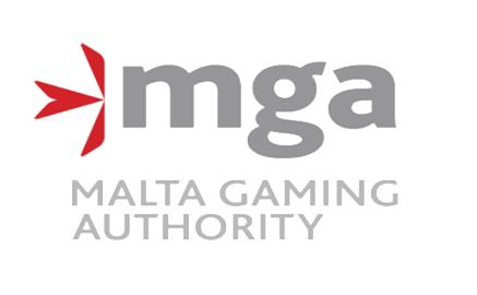 Juegos Zodiaccasino com licencia para casino online-979094