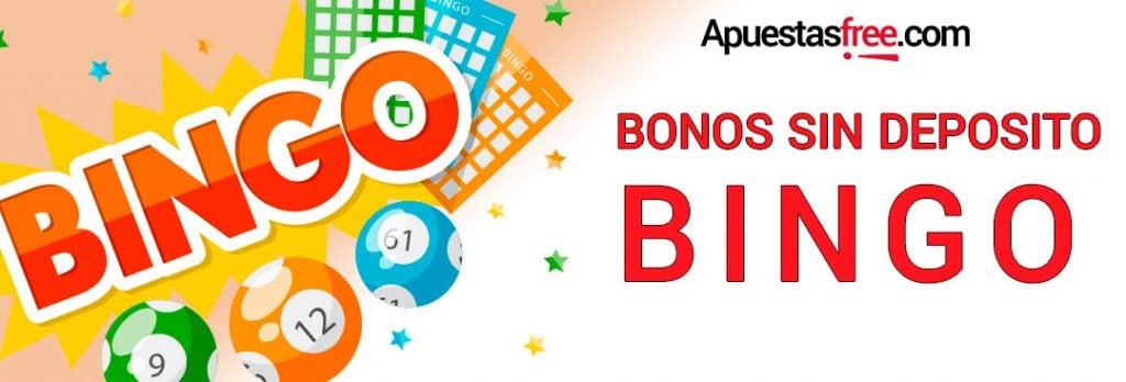 Juegue con € 100 gratis bingo sin deposito-814238