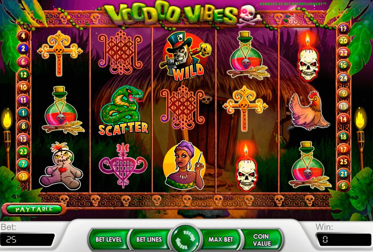 Juegue con € 100 gratis casino grand royal-922172