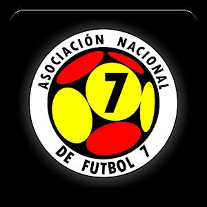 Jugadores Españoles casino tipster futbol-196799