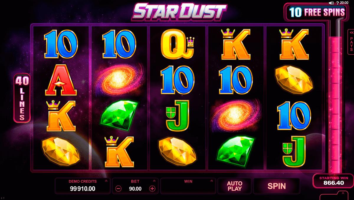 Jugar 1 Can 2 tragamonedas descargar jackpot city casino-270066