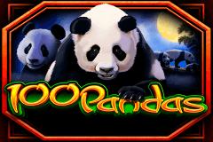 Jugar 100 Pandas tragamonedas jackpot city casino espanol-987984