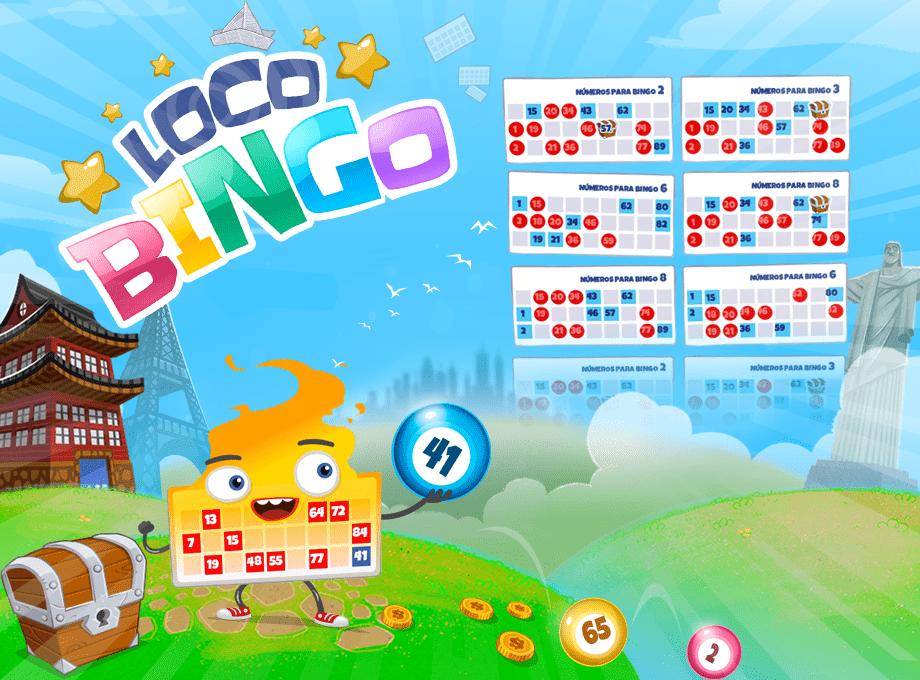 Jugar 888 casino mejores Rio de Janeiro-804668
