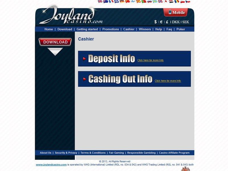 Jugar al blackjack en español casino con tiradas gratis en Salta-979961