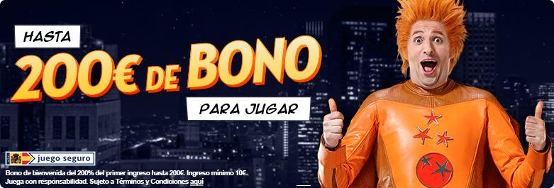 Jugar bingo online gratis en español mBet bono-441617
