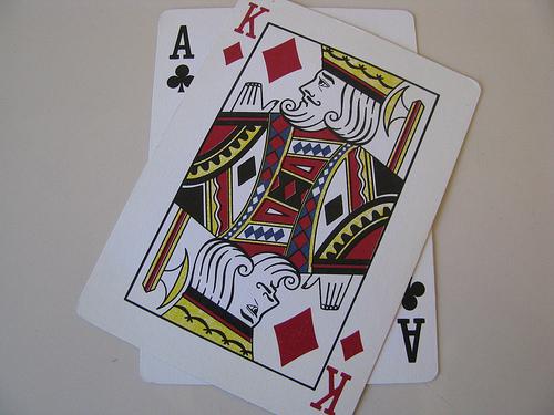 Jugar bingo online gratis en español ranking casino Juárez-205372