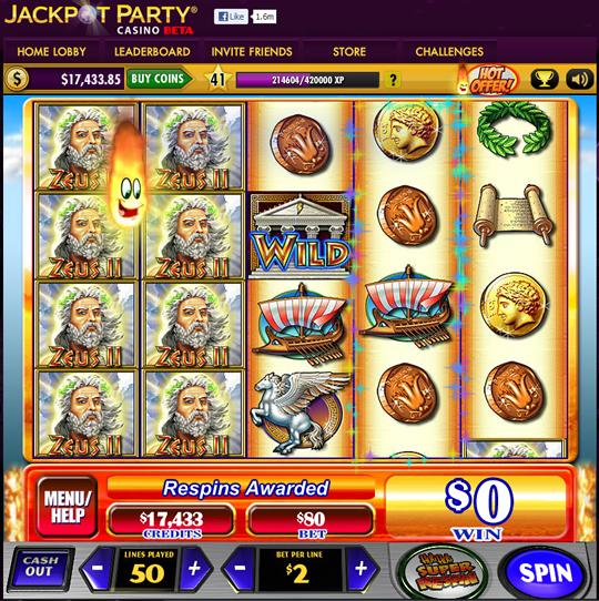 Jugar Bugs Party tragamonedas juegos gratis casino-939989