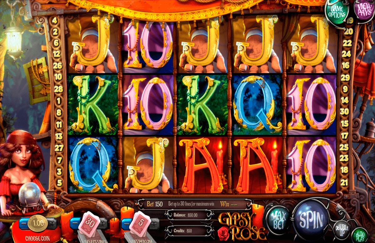 Jugar casino en linea tragamonedas por dinero real Santiago-363248