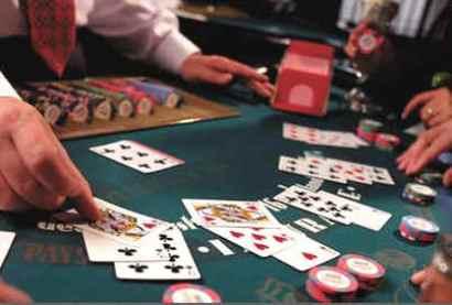 Jugar casino en vivo casas de apuestas bolívar-130224